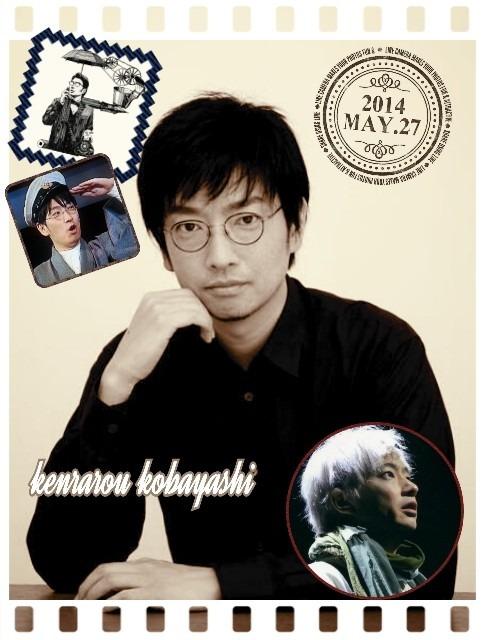 小林賢太郎の画像 p1_33