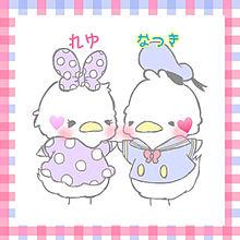 NATSUKI♡さんへの画像(プリ画像)