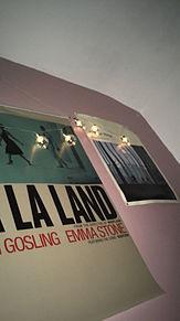 roomの画像(lalalandに関連した画像)