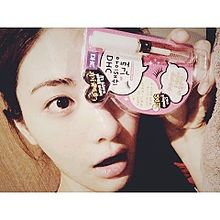 ナナ AFTERSCHOOL AFTER SCHOOL ORANGECARAMEL ORANGE CARAMEL k-pop korean korea koreangirl koreagirl girl nana NANA アフタースクール アフター スクール オレンジキャラメル オレンジ キャラメル instagram インスタグラムの画像(#Instagramインスタに関連した画像)