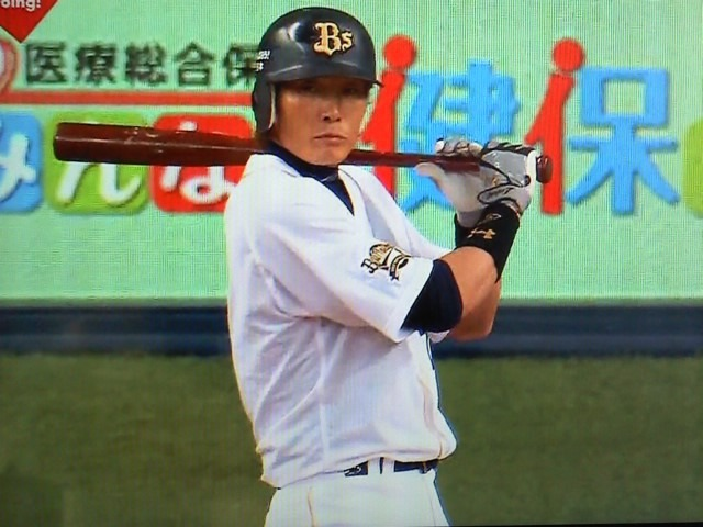 糸井嘉男の画像 p1_38