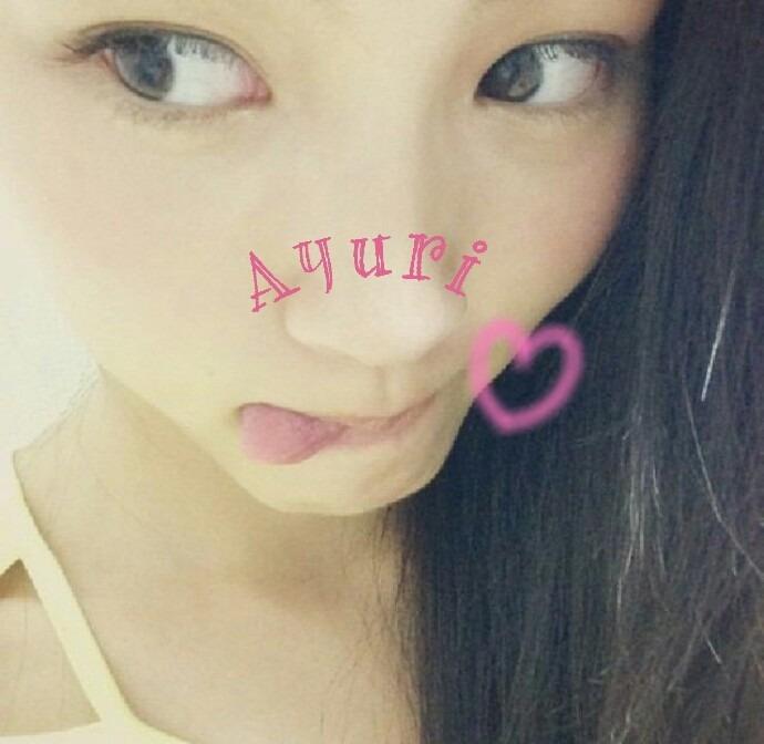 今野鮎莉の画像 p1_13
