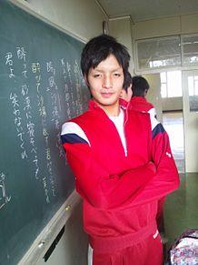 ボクシング!!村田
