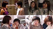 映画 僕の彼女はサイボーグ 綾瀬はるか No1の画像(Ayaseに関連した画像)