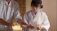 女板前  『 七瀬  』♡☆ 乃木坂46 秋元真夏   No1の画像(女板前に関連した画像)