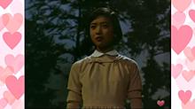 浅丘ルリ子 13歳   No2の画像(浅丘ルリ子に関連した画像)