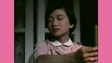 浅丘ルリ子 13歳   No4の画像(浅丘ルリ子に関連した画像)