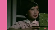 浅丘ルリ子 13歳   No5の画像(浅丘ルリ子に関連した画像)
