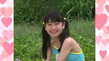 大島優子 12歳   No2の画像(プリ画像)