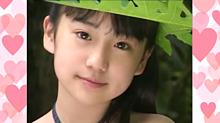 大島優子 12歳   No5の画像(プリ画像)