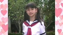大島優子 12歳   No7の画像(プリ画像)
