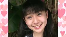 大島優子 12歳   No8の画像(プリ画像)