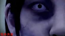 ゾンビアス  ZOMBIEASS 乃木坂46  堀未央奈の画像(ビアスに関連した画像)
