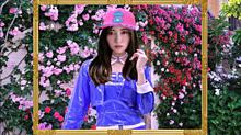 乃木坂46  白石麻衣 レースクイーン  No15の画像(野口五郎に関連した画像)