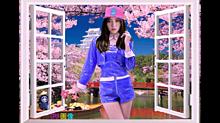 白石麻衣  レースクイーン・プリ画像  No1の画像(プリに関連した画像)