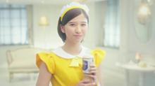 紅茶花伝 ・・玉井詩織 No2の画像(コマーシャルに関連した画像)