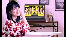 マウスコンピューター  生田絵梨花  乃木坂46の画像(白石麻衣に関連した画像)