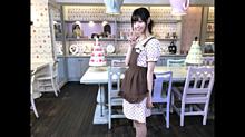 乃木坂46 カフェ・・Café 西野七瀬の画像(丸の内に関連した画像)