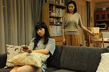 映画  恋は雨上がりのように ♡ 大泉洋 X 小松菜奈の画像(大泉洋に関連した画像)
