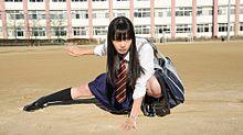 映画 恋は雨上がりのように ♡☆ 大泉洋 X 小松菜奈の画像(恋は雨上がりのようにに関連した画像)