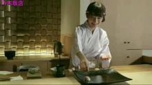 無添加 くら寿司  ♡☆  乃木坂46  秋元真夏の画像(くら寿司に関連した画像)