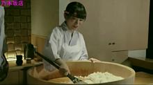 無添加 くら寿司  CM  ♡☆  乃木坂46  秋元真夏の画像(くら寿司に関連した画像)