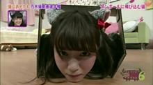 ピザハット ピザキャト Ver ♡☆ 乃木坂46 西野七瀬の画像(コマーシャルに関連した画像)