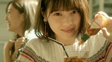 乃木坂46 白石麻衣 VS 西野七瀬 新曲 心のモノローグの画像(気遣いに関連した画像)