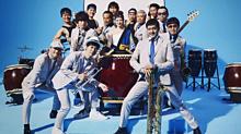 キリン  氷結  CM  ♡☆  乃木坂46  白石麻衣の画像(コマーシャルに関連した画像)
