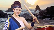 キリン 氷結  CM ♡☆ 白石麻衣 ロゴなしの画像(さらし姿に関連した画像)