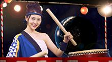 乃木坂宇宙放送  キリン 氷結 ♡ 乃木坂46  白石麻衣の画像(櫓に関連した画像)