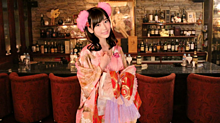 CLUB  咲良 ♡☆♡ 咲良ママ 宮脇咲良の画像(キャバすか学園2に関連した画像)