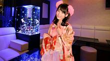 KLUB  水族館 咲良 ♡☆♡ 個室貸切部屋 宮脇咲良の画像(クラブ編に関連した画像)