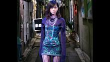 街で見かけたイカス女 ♡☆ 乃木坂46  西野七瀬の画像(イイ女に関連した画像)