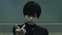 KYLITOL  CM  ♡☆   欅坂46  平手友梨奈の画像(コマーシャルに関連した画像)