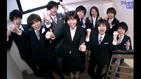 乃木坂46  ♡☆  はるやま  CMの画像 プリ画像