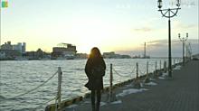 橋本奈々未 卒業記念 ♡ いい日旅立ち  Music Videoの画像(#ノルウェーに関連した画像)