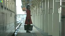 橋本奈々未 卒業記念 ♡♪ いい日旅立ち カバー ソロ曲の画像(美人に関連した画像)