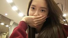 Yoona  ユナ ノーメイク ♡ お茶目で、とっても可愛い美人の画像(ノーメイクに関連した画像)