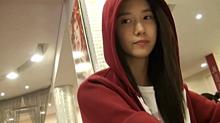 ユナ  Yoona  ノーメイク ♡ お茶目でとっても可愛い美人の画像(ノーメイクに関連した画像)