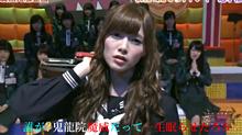 乃木坂46  ヤンキー  ♥★ 白石麻衣 ・まいやん怒ってる!の画像(ヤンキーに関連した画像)
