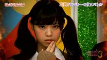 乃木坂46 ヤンキー選手権 ♡★ 西野七瀬の画像(ヤンキーに関連した画像)