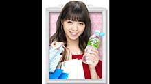 西野七瀬 ♡♡ 熱中症に気を付けて, 充分な水分を補給してね!の画像(充分な水分補給に関連した画像)