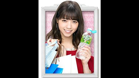 西野七瀬 ♡♡ 熱中症に気を付けて, 充分な水分を補給してね!の画像 プリ画像