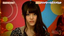 乃木坂46 ヤンキー選手権 ♡★ 松村沙友理の画像(ヤンキーに関連した画像)