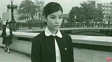 昭和乃木坂 吉永小百合 ♡☆♡ さゆりん メイキングの画像(吉永小百合に関連した画像)