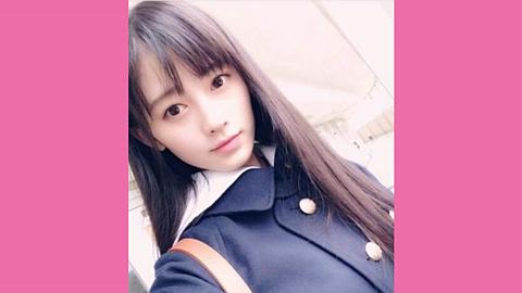 SNH48  キクちゃん ♡☆♡ KIKU  写真の画像(プリ画像)