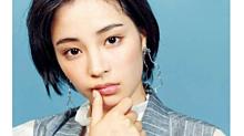 広瀬すず ♡☆♡ イカス女性の画像(イイ女に関連した画像)