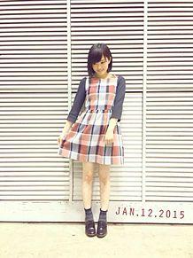 山本彩の画像(NMB48 私服に関連した画像)