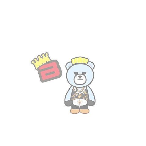 BIGBANG 동영배☀️の画像 プリ画像